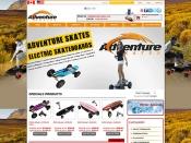 adventureskates-home