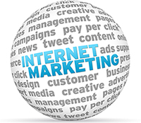 internet-marketing5
