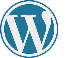 WordPress Web Design Santee