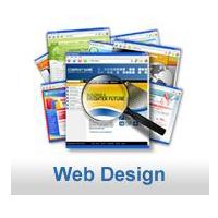 1-webdesign