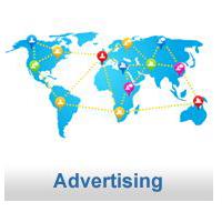4-advertising