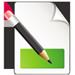 pen_paper