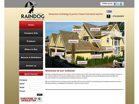 480x360raindog