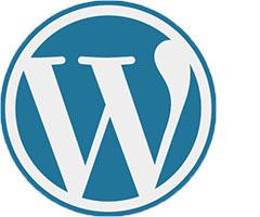 San Diego WordPress Experts