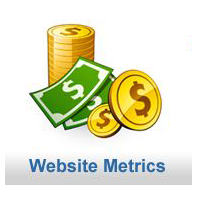 5-metrics