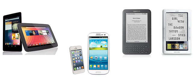 mobiledevices